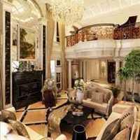 50多平方的房子简装修需要多钱
