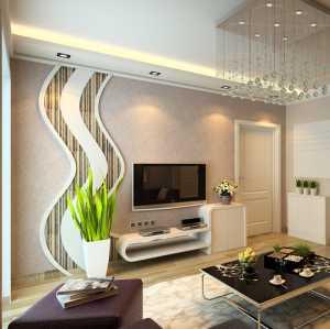 北京大成日盛裝飾設計有限公司