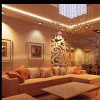 上海想装修二手房