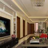 米申国际设计他们的别墅装修设计如何?