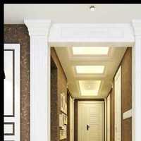1000平方米灯饰展厅如何装修