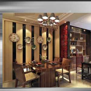 北京润泰装饰设计