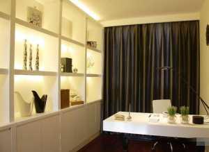 北京50平米1居室新房裝修需要多少錢