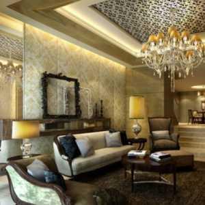 鄭州地毯公司