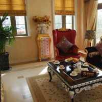 上海65平米楼房简装一般多少钱