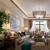 上海 家庭装潢