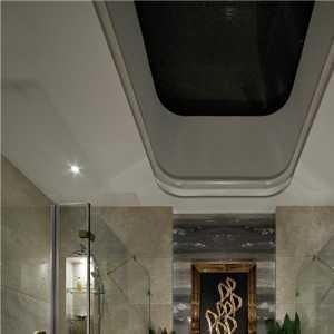 北京45平米1居室二手房裝修大約多少錢