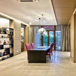 中式风格田园风格欧式风格美式风格现代简约你喜欢哪种风格装修