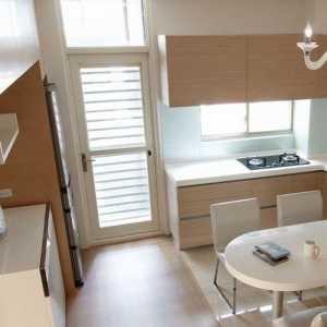 防油贴纸厨房防油贴纸厨房