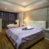 现在上海三室两厅装修价格是多少三室两厅装修图