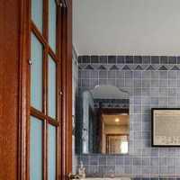 115个平米的房子在成都中装修房子的多少钱