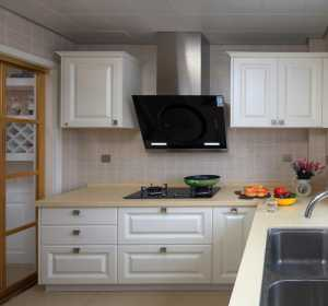 极简室内家装设计-装信通网效果图大全