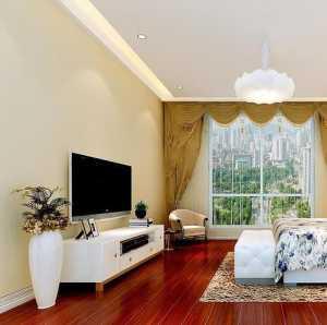北京一套别墅多少钱