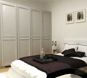 三口之家室内简装,哪一家装修公司比较专业?