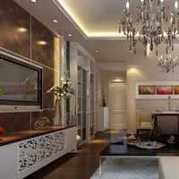 艺盛公司办公室装修设计 | 信欣装饰设计公司