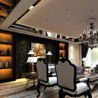 上海二手房装修北京二手房装修