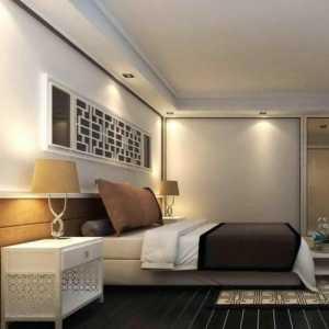 在北京装修100平米的房子