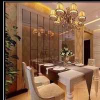 上海主人房装修设计