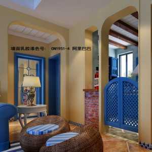 北京市纵横装饰公司评价