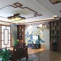 简约风格公寓白色3万-5万90平米卧室床效果图