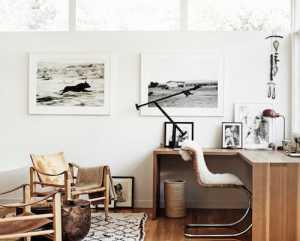 10平米卧室装修多少钱怎么装修