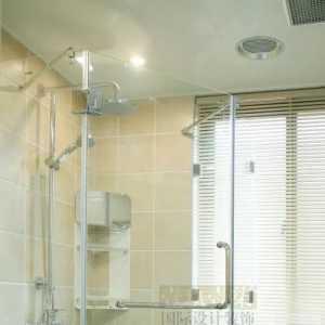 北京简单装修两居室40平米大概需要钱
