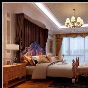 100平米三室一厅精装修大概要多少钱