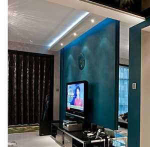 建筑外墙采用外墙砖装饰外墙保温采用哪种材质的比较好