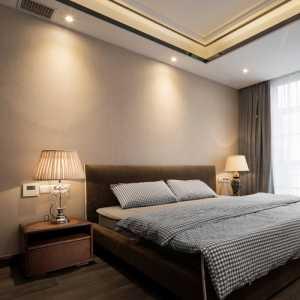 上海上海厂房装修价格