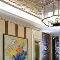 国内北京装修设计公司排名上海深圳装修设计公司排名