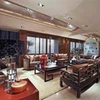 上海腾龙设计装潢