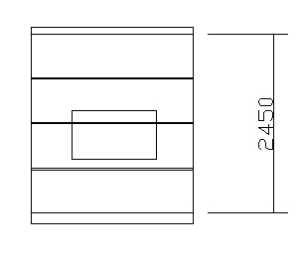北京地板装修价格
