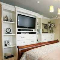 70平小户型客厅装修有哪些技巧小户型装修技巧推荐
