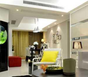 上海裝修好房子一平方多少錢
