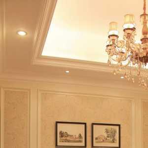 佛山40平米一房一厅毛坯房装修一般多少钱