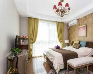 濟南40平米1室0廳房屋裝修要多少錢