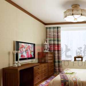 北京博美地毯裝修公司