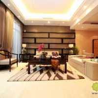 北京頂級豪宅裝修設計公司