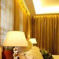 上海市区一般家庭装修多少钱一室一厅的