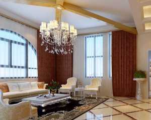 北京天龙装饰公司公司