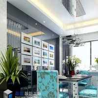 上海的十大装修装饰公司排名