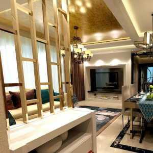 北京家庭装修便宜