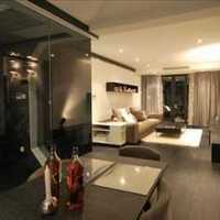 玻璃淋浴房图片效果图