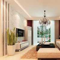 最新民用建筑外保温系统及外墙装饰防火规定是什么时候发的