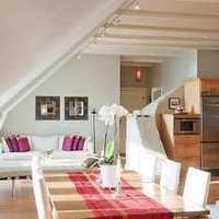 110平米房屋装修需要花多少钱不含家具钱