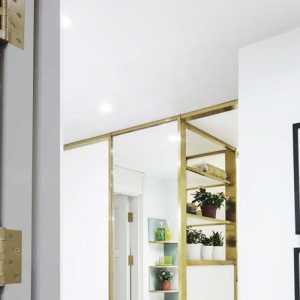 上海荻苒空间设计和正聚装饰哪个好