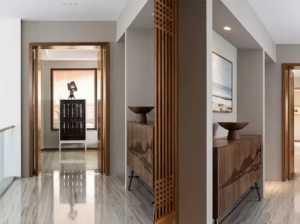 大连40平米1居室毛坯房装修大约多少钱