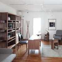 北京80平米住房裝修多少錢簡單裝修一下