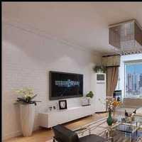 上海浦东新区比较便宜的新房多少钱一平米