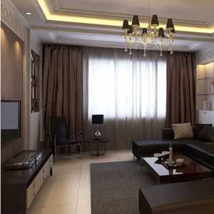 北京效果图设计北京室内效果图设计